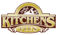 Kitchens Plus Inc. Billings Montana Gallery